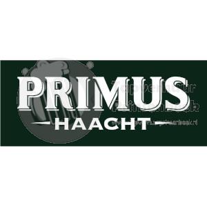 Primus 30L