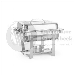 Chafing Dish klein (1/2 Gastronorm)