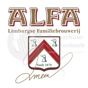 Alfa Pils 50L