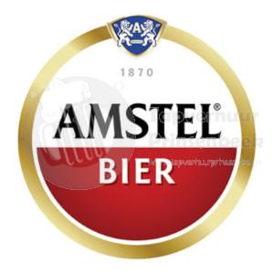 Amstel logo.jpg