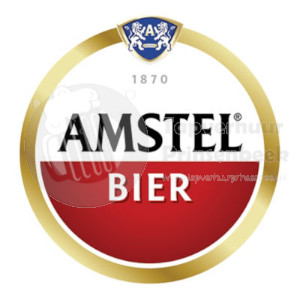 Amstel 20L David