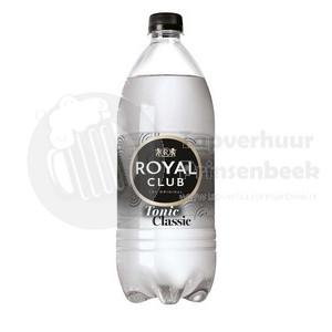 Krat Royal Club Tonic 12*1,1L
