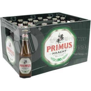 Krat Primus 24*25CL