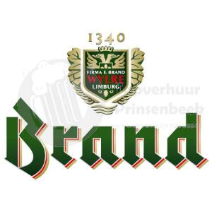 Brand 20L David