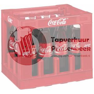 Krat Coca Cola