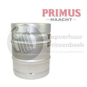 Primus 50L