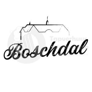 Boschdal Wit 20L