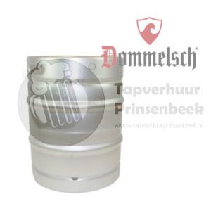 Dommelsch 50L