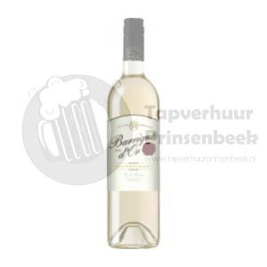 Fles Barrique d'Or Sauvignon Blanc 0.75L