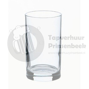 Fris glas