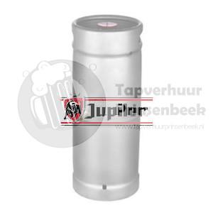 Jupiler 20L